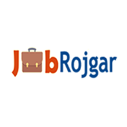 job rojgar job notification portal